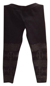 Pendleton Leggings