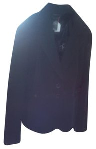 Axcess Black Blazer