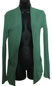 BP. Clothing Cardigan