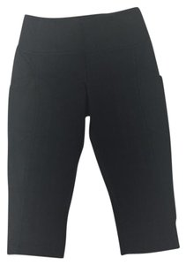 Lululemon Lululemon cropped tights