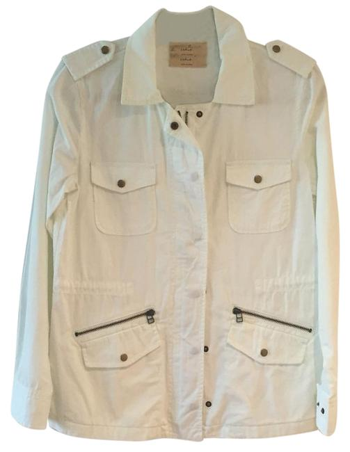 Preload https://item2.tradesy.com/images/white-spring-jacket-size-2-xs-18968506-0-1.jpg?width=400&height=650
