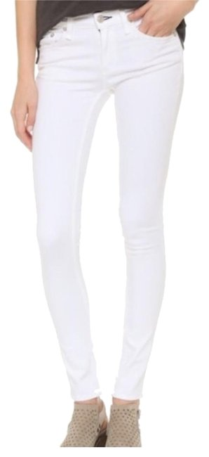 Preload https://img-static.tradesy.com/item/18969118/rag-and-bone-skinny-jeans-size-29-6-m-0-1-650-650.jpg