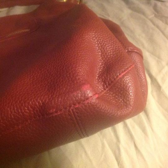 Cuore & Pelle Hobo Bag