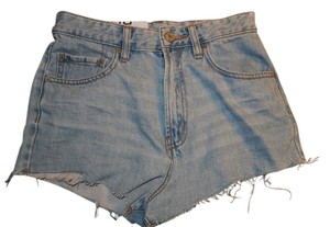 BDG Urban Outfitters Denim Shorts Jean