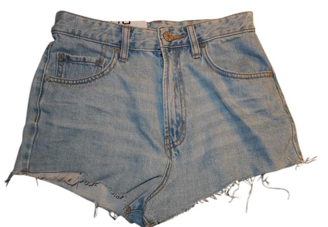 Preload https://item4.tradesy.com/images/bdg-jean-urban-outfitters-cheeky-super-high-rise-size-4-s-27-18969658-0-1.jpg?width=400&height=650