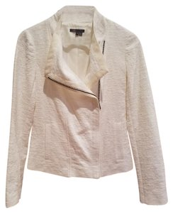 Vince Classic Casual white Jacket