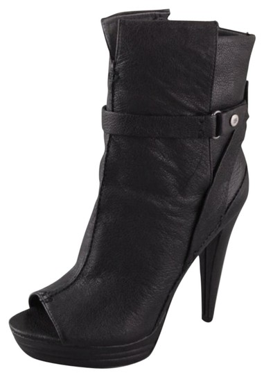 Preload https://item1.tradesy.com/images/7-for-all-mankind-black-raven-open-bootsbooties-size-us-75-regular-m-b-18971440-0-1.jpg?width=440&height=440