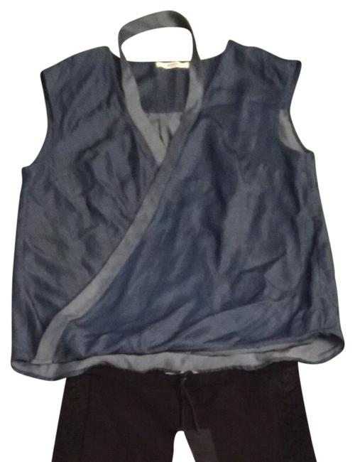 Preload https://item2.tradesy.com/images/bailey-44-blouse-size-4-s-18972751-0-1.jpg?width=400&height=650