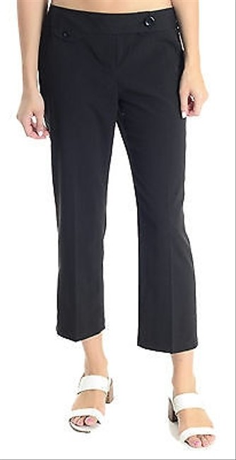 Preload https://item1.tradesy.com/images/ann-taylor-black-capricropped-capricropped-pants-size-na-18972835-0-0.jpg?width=400&height=650