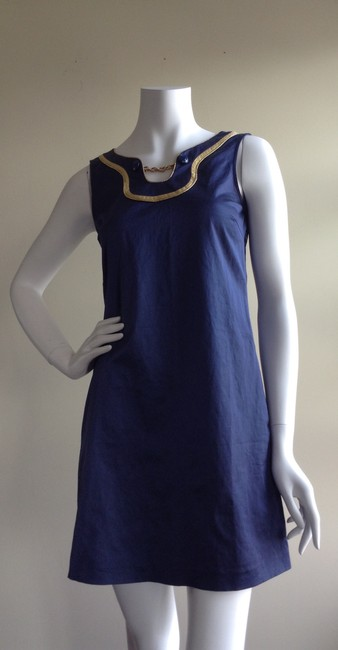 Preload https://item1.tradesy.com/images/moschino-blue-wv74000-above-knee-short-casual-dress-size-2-xs-18972970-0-3.jpg?width=400&height=650
