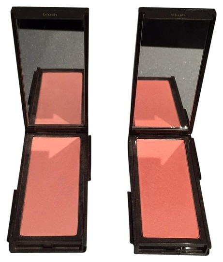 Jouer Jouer Blush - 2 Blushes