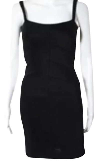 Preload https://item4.tradesy.com/images/barron-duquette-blac-1020-34-above-knee-cocktail-dress-size-6-s-18973318-0-1.jpg?width=400&height=650