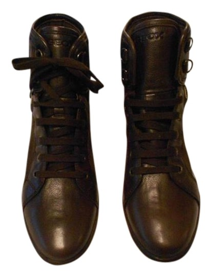 Preload https://img-static.tradesy.com/item/18975649/geox-brown-respira-lace-up-mid-top-women-s-leather-walking-sneakers-sneakers-size-eu-39-approx-us-9-0-1-540-540.jpg