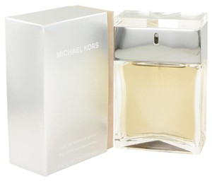 Michael Kors MICHAEL KORS by MICHAEL KORS ~ Women's Eau de Parfum Spray 3.4 oz
