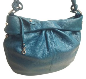Allison Scott by Stone Mountain Hobo Bag