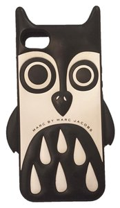 Marc by Marc Jacobs 'Javier the Owl' iPhone 5 & 5s Case