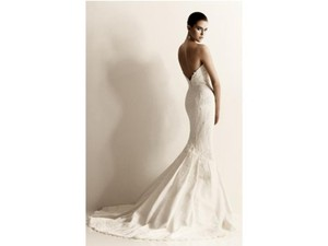 Priscilla Of Boston 4103 Wedding Dress
