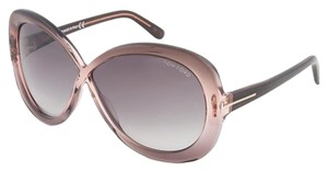 Tom Ford Margot Ft0226 Sunglasses
