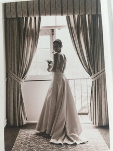 Celeste Wedding Dress