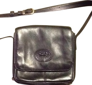 American Angel Cross Body Bag