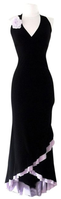 Other Spandex Fitted Bodycon Dress