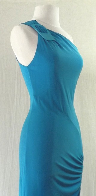 Other Bodycon Sexy Fitted Casual Dress