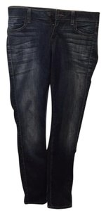 Sivy Skinny Jeans