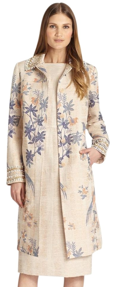 f1f16cf63bba Tory Burch Dvf Rebecca Taylor Elizabeth And James Haute Hippie Isabel  Marant Leather Jacket Image 0 ...