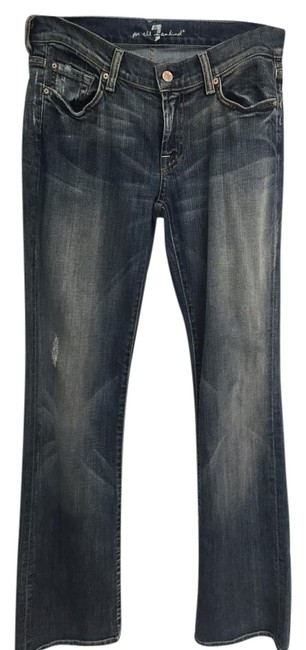 Preload https://item3.tradesy.com/images/seven7-distressed-boot-cut-jeans-size-29-6-m-18984172-0-1.jpg?width=400&height=650
