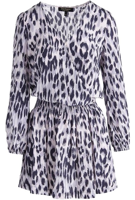 Preload https://img-static.tradesy.com/item/18984598/juicy-couture-casual-above-knee-workoffice-dress-size-2-xs-0-1-650-650.jpg