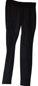CAbi Leggings
