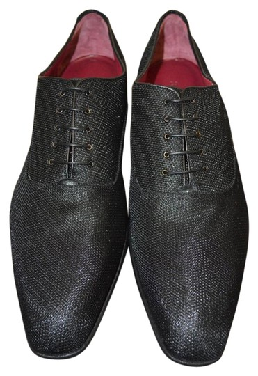 Preload https://img-static.tradesy.com/item/18984649/atestoni-black-men-s-fabric-oxford-formal-shoes-size-us-115-regular-m-b-0-1-540-540.jpg