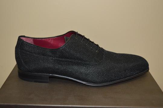 a.testoni Black Formal