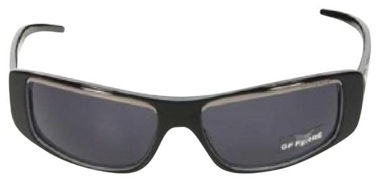 Preload https://item1.tradesy.com/images/gianfranco-ferre-black-ladies-new-sunglasses-189850-0-2.jpg?width=440&height=440