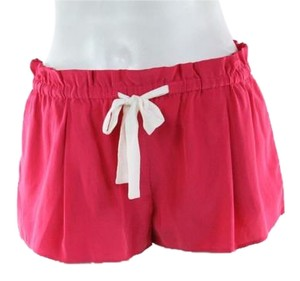 Wilfred Mini/Short Shorts Pink