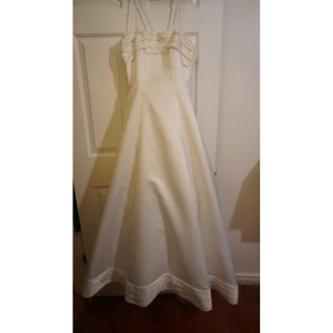 Lady Elenor Wedding Dress