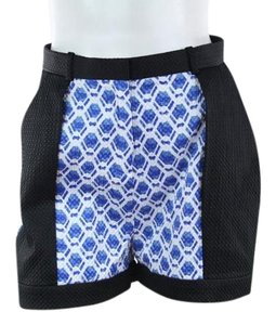 Peter Pilotto for Target Mini/Short Shorts