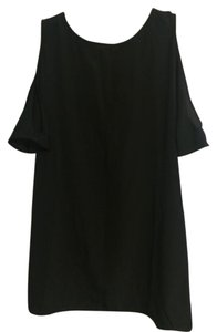 BB Dakota Tunic