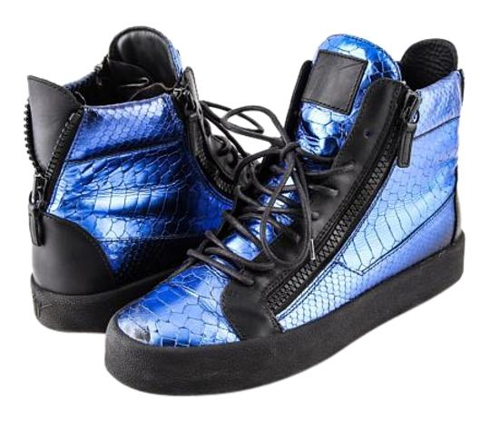 Preload https://item2.tradesy.com/images/giuseppe-zanotti-electric-blue-embossed-leather-high-top-bootsbooties-size-us-95-18988141-0-1.jpg?width=440&height=440