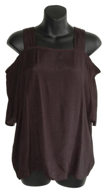 Preload https://img-static.tradesy.com/item/18988366/urban-outfitters-black-cold-shoulder-silence-noise-blouse-size-2-xs-0-1-650-650.jpg