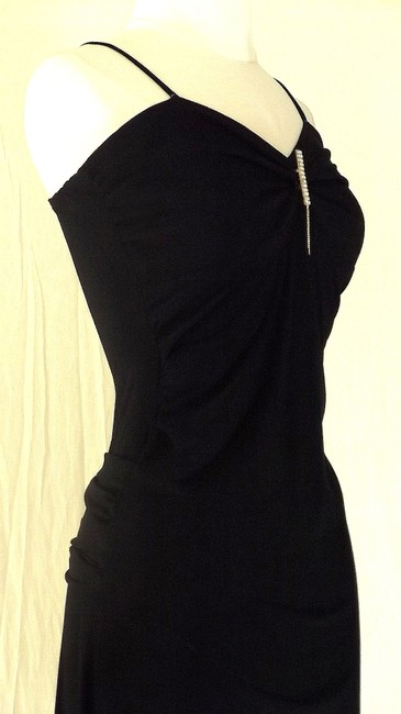 Other Casual Spandex Dress