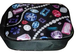 Other Lancome jewel cosmetics bag