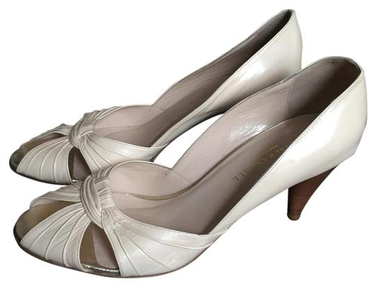 Preload https://img-static.tradesy.com/item/18989707/loeffler-randall-nudelight-beige-pumps-size-us-10-regular-m-b-0-1-540-540.jpg