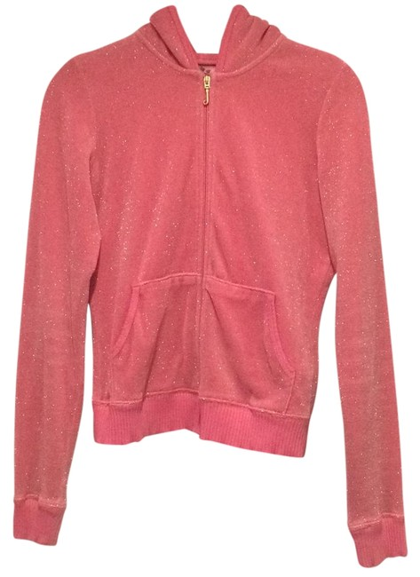 Preload https://item3.tradesy.com/images/juicy-couture-activewear-size-4-s-18990217-0-1.jpg?width=400&height=650