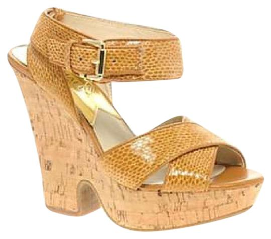 Preload https://img-static.tradesy.com/item/18990400/michael-kors-peanut-brown-ankle-wrap-sandals-heels-platforms-size-us-9-regular-m-b-0-3-540-540.jpg