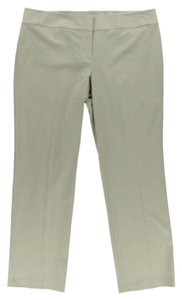 Nine West Trouser Pants Desert
