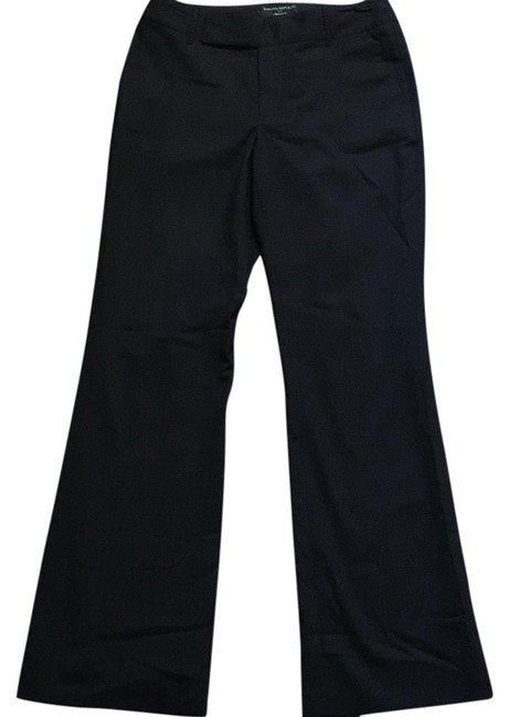 Preload https://img-static.tradesy.com/item/18990484/banana-republic-black-harrison-trousers-size-6-s-28-0-1-650-650.jpg