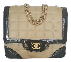 Chanel Shoulder Bag