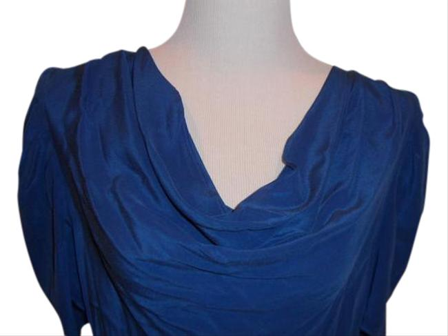 Preload https://img-static.tradesy.com/item/18991069/glamorous-royal-blue-fab-zipper-in-te-back-perfect-for-all-occasions-tunic-size-8-m-0-2-650-650.jpg