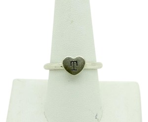 James Avery James Avery Ring with